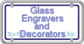 glass-engravers-and-decorators.b99.co.uk